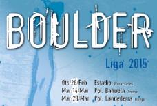 LigaBoulder2015