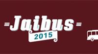 jaibus2015
